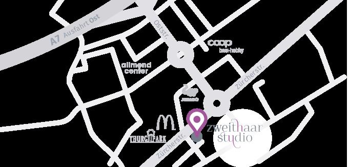 map_zweithaarstudio